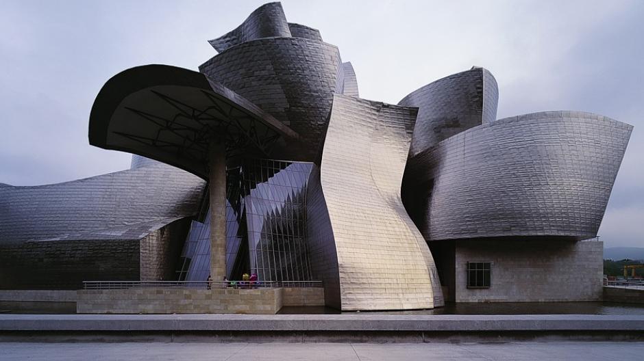 arhitectura
